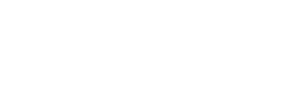 スクアドラ-SQUADRA | オーダメイドのユニフォーム/スポーツウェア